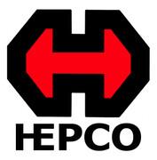 هپکو و دولت بدهکار