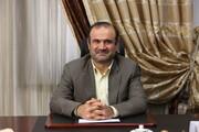 تقویت استقلال بالاترین مقام مالی شرکتها؛ مصوبه جدید هیئت مدیره سازمان