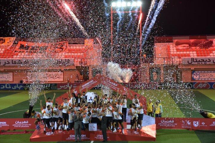 حریفان ایران در انتخابی جام جهانی کدام کشورهاست؟