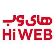 قرارداد جدید در «های وب»