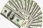 دلار دوباره در اوج