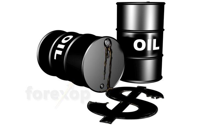 نوسان شدید قیمت نفت خام با بسته شدن کانال سوئز