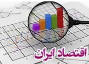رشد اقتصادی  ۳/۶ درصدی  ایران
