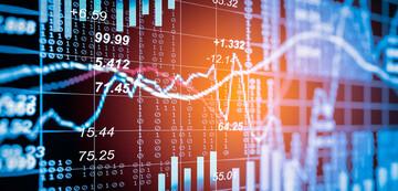 تثبیت بازارها؛ بازی دلار و نفت