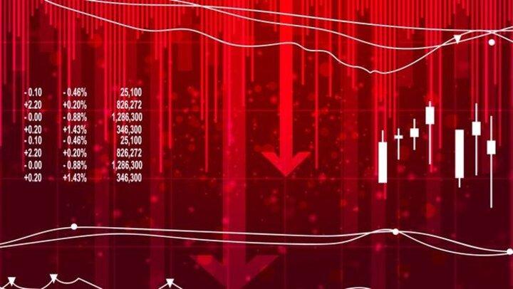 حجم معاملات به ۴ میلیارد و ۹۸۱ میلیون رسید