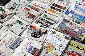 ناامیدی نسبت به بورس تا قبل آبان/ چشم امید بعضی به بهارستان