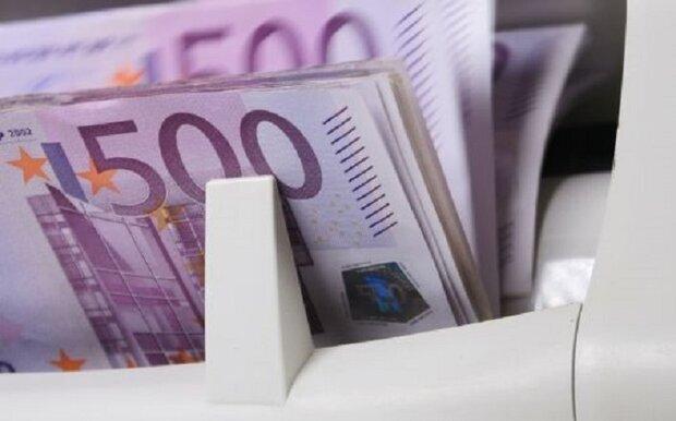 نرخ رسمی ۷ ارز افزایش یافت