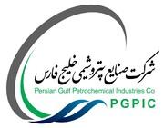 میزان خرید حقیقیها در «فارس»