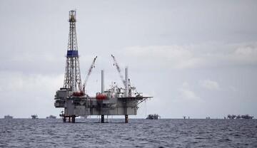 افزایش قیمت نفت در سایه توفان