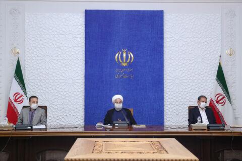 افزایش ۳۱۴ درصدی قیمت کالاهای مصرفی در دولت روحانی
