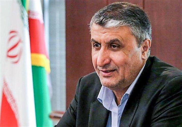 الزام مردم به ثبت اطلاعات واحد مسکونی در سامانه ملی املاک