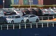 واکاوی تاثیر عرضه خودرو در بورس از زبان فعال صنفی خودروساز
