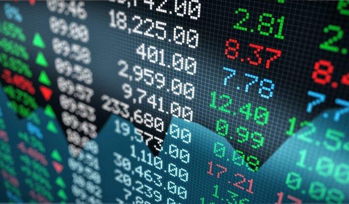 لحظه به لحظه با بازار سهام ۸ تیر ۱۴۰۰