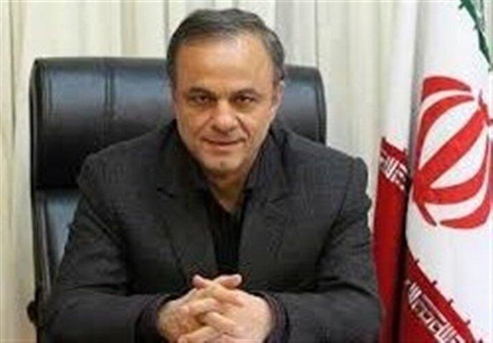 وزیر صمت نیامده خبر خوش داد/  رویکرد جدید معدنی وزارت صمت