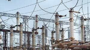 صنعت برق قربانی چیست؟