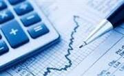 راهکارهایی برای تامین منافع جامعه سهامداران