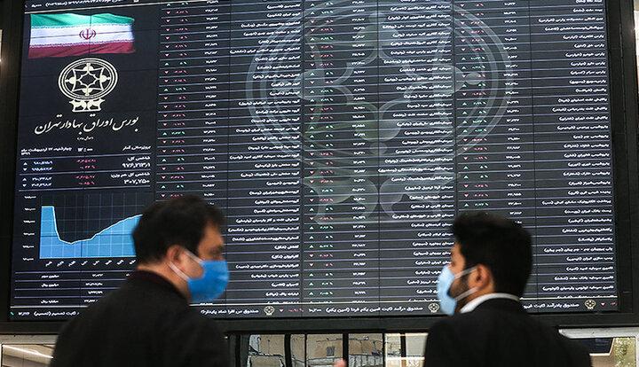 امیدواری به رشد بازار در هفته های آینده/  پیش بینی بازار فردا ۰۴ شهریور ۱۴۰۰