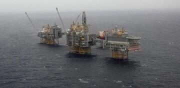 رشد ۳ درصدی قیمت نفت خام