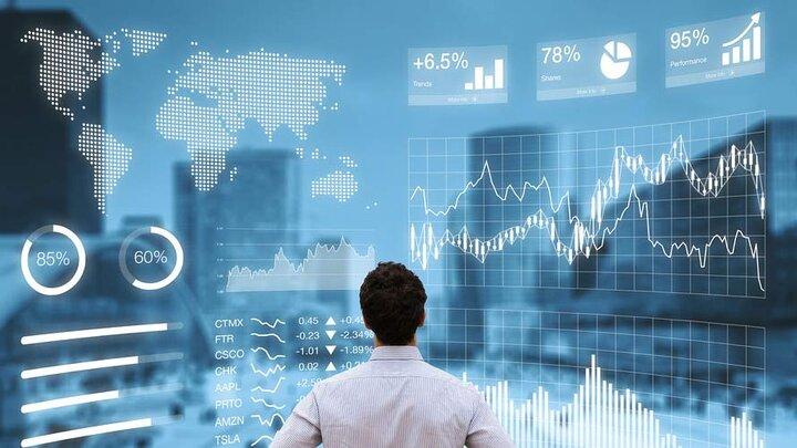 چرا سود صندوقهای سرمایهگذاری با درآمد ثابت زیاد نمیشود؟