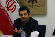 مصادیق خلق سپرده در ایران باید کنترل شود