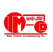 افزایش نرخ محصولات «تایرا»