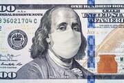 دلار از مقابله با ارزهای جهانی بازماند