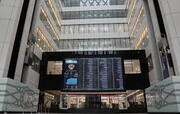 صندوقهای بازنشستگی در حال فروش سهام