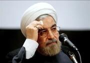 افزایش ۵۳۳ درصدی قیمت مسکن در دولت روحانی