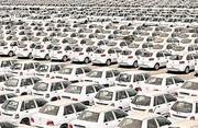 رزمحسینی خواستار خروج خودروسازها از زیاندهی شد