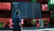 پیشبینی بورس فردا ۱۰ آبان/ دو ساعت ابتدایی معاملات بسیار مهم است