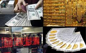 مهمترین اخبار اقتصادی و بورسی (۴ آبان ماه ۹۹)