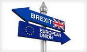 توافق تجاری انگلیس پس از خروج از اتحادیه اروپا