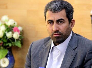 پورابراهیمی هم به رییس جمهور نامه نوشت
