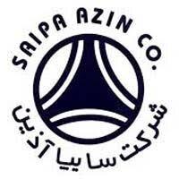 افزایش نرخ فروش محصولات شرکت سایپا آذین