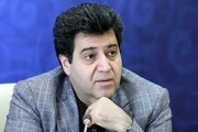 یک عضو شورا: چرا سازمان بورس مصوبات شورای عالی بورس را اجرا نکرد؟