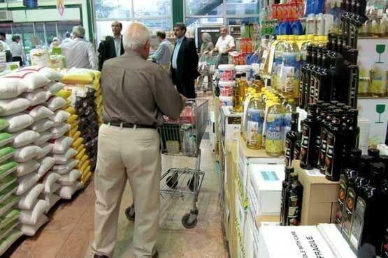 قیمت کالاهای ویژه ماه رمضان اعلام شد