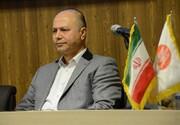 تأثیر خودتحریمیها بر اقتصاد ایران