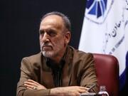 لزوم گسترش بازارهای ویژه صادراتی ایران
