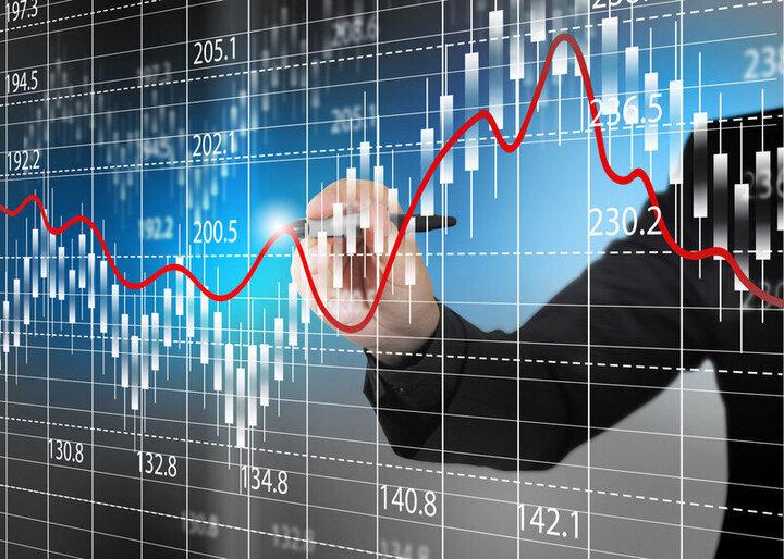 رونق بازار سرمایه با افزایش دامنه نوسان/مشکلات محدودیتها برای سهامداران
