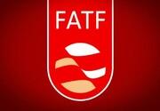 آدرسهای غلط آخوندی و حامیان FATF درباره تبعات اقتصادی لیست سیاه