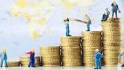 افزایش سرمایه ۶ شرکت بورسی صادر شد