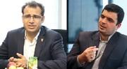 انتخاب مدیرعامل بورس و فرابورس معطل چیست؟