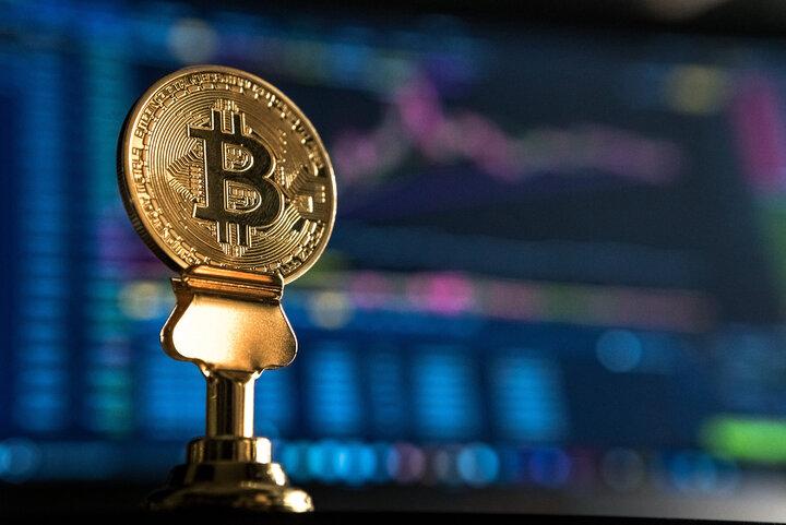 بیتکوین: گام بعدی تکامل پول
