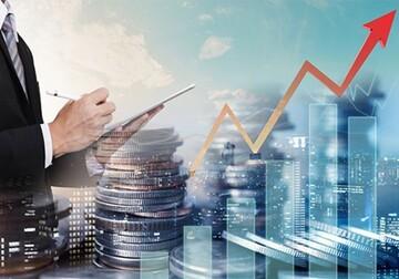 چه بازاری را برای سرمایه گذاری انتخاب کنیم؟