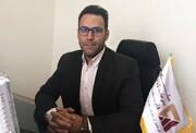 بازار سرمایه در آذرماه چگونه خواهد بود؟/ تاثیر جریانهای سیاسی و نوسان نرخ ارز بر بازار سرمایه