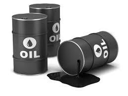 قیمت جهانی نفت در ۱۴۰۰/۳/۱۷