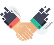 استخدام «کارشناس ارزش گذاری»