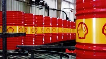 قیمت جهانی نفت در ۱۴۰۰/۲/۱۸