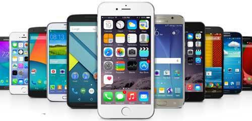 ویژگیهای موبایلی که میتواند زندگی شما را نجات دهد /چگونه شناسه پزشکی را در آیفون فعال کنیم؟