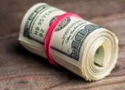 روز بد برای دلار